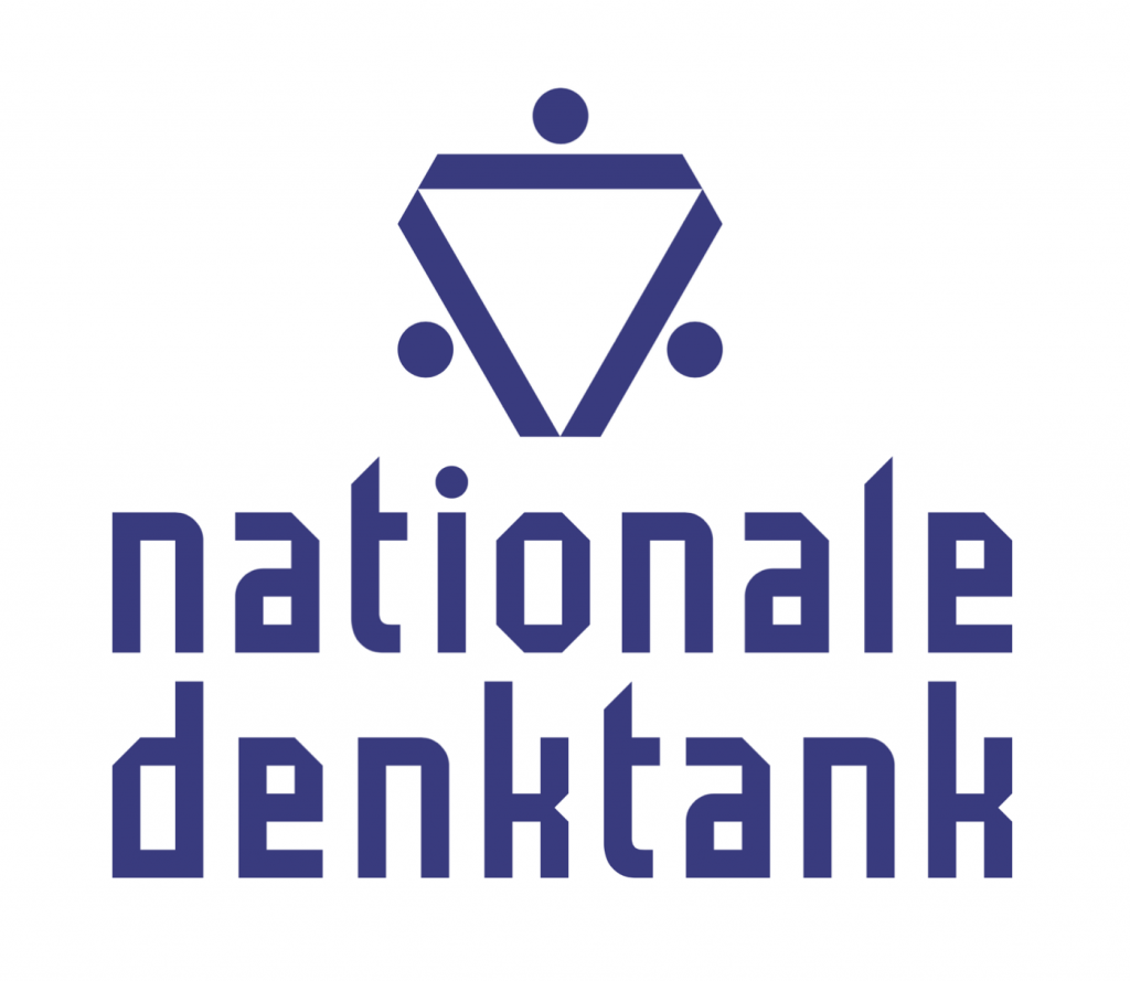 Nationale Denktank