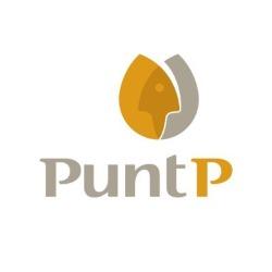 PuntP (2)