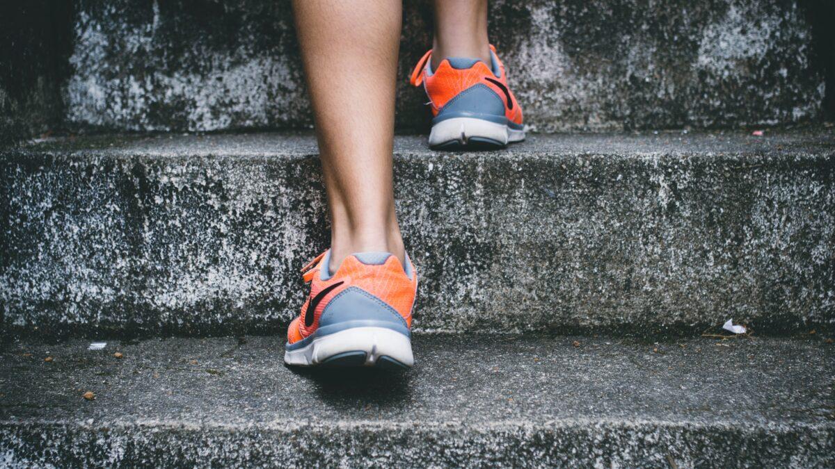 meer-bewegen-aanleren-nieuwe-gewoonte